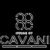 house_of_cavani-removebg-preview